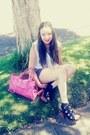 Sheer-supre-shirt-ebay-bag-studded-supre-shorts-sportsgirl-heels-target-