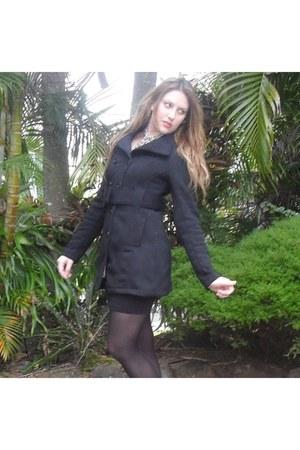 supre coat