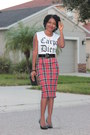 Tartan-windsor-skirt