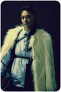 Black-zoe-harness-sam-edelman-boots-cream-faux-fur-asos-coat