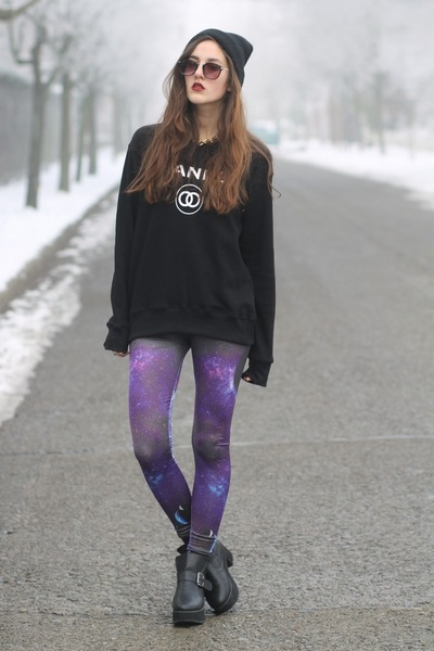 Sammydresscom shoes - fake chanel choiescom sweater