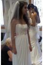 Ivory-maggie-sottero-dress