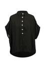 Fazane-malik-shirt