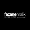 9465408436fazane_womenswear