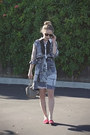 Charcoal-gray-kirna-zabete-for-target-dress-heather-gray-h-m-bag