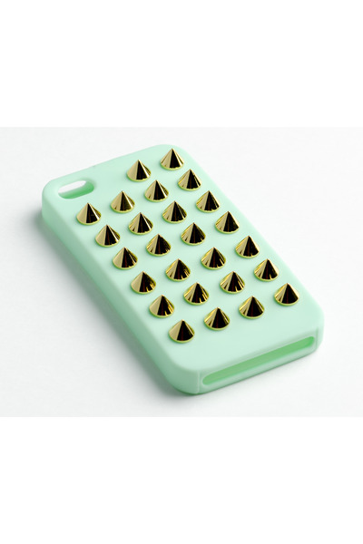 Felony Case accessories