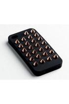 Felony-case-accessories