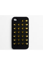 Felony Case Accessories