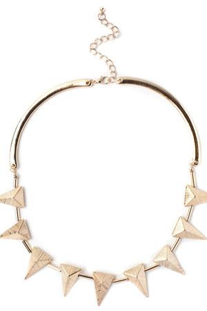 FEMMEX accessories