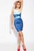 FEMMEX dress