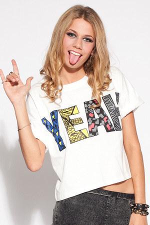 FEMMEX t-shirt