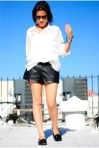 Ona Saez shorts