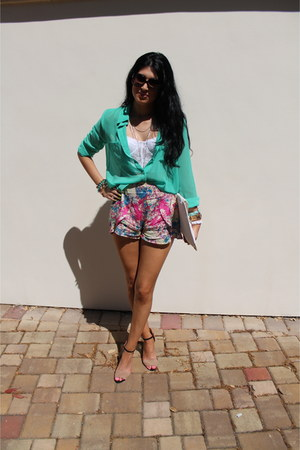 Sugarlips Apparel shorts