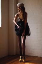 Lucette dress