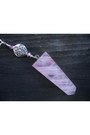 Pink-gothic-fire-necklace
