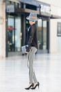 Hudson-jeans-marc-jacobs-bag-rayban-glasses