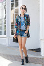 Black-boots-jeffrey-campbell-boots-free-people-shirt-navy-bag