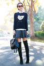 Alice-olivia-boots-jcrew-sweater-marc-by-marc-jacobs-bag
