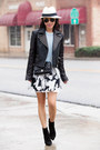 Rag-bone-jacket-theory-sweater-pixie-market-skirt
