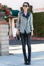 Tibi-boots-anine-bing-jeans-ella-moss-jacket-fall-jacket