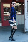 Sigerson-morrison-boots-equipment-sweater-burberry-bag-tibi-skirt