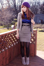 Gray-costa-blanca-skirt-gray-spring-boots-gray-joe-fresh-style-cardigan-bl