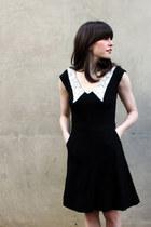 Fleet-collection-dress