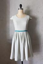 Fleet Collection Dresses