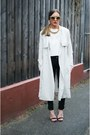 Beige-h-m-trend-jacket-bronze-dolce-gabbana-sunglasses