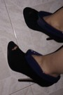 Black-asos-shoes
