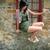 floraaaaa