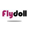 flydoll