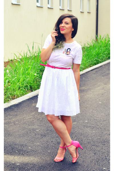 ee98589fa9f1ff White Dresses