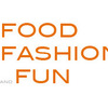 7458694045foodfashionandfun