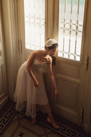 one piece evintagelife dress