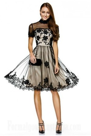 formal dresses australia dress