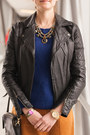 Aldo-boots-barneys-jacket-fossil-bag-loren-hope-bracelet-zara-necklace