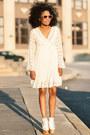 Tan-deandri-shoes-beige-lace-cotton-free-people-dress