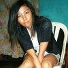 france_lady29