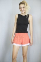 Frank-lola-shorts