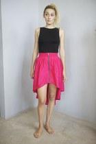 Frank-lola-skirt
