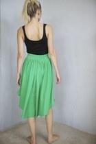 Frank&Lola Skirts