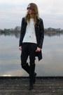 Navy-lartigiana-viareggina-boots-navy-chic-et-jeune-jacket