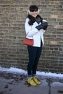Joules-boots-old-navy-coat-levis-jeans-ugg-hat-gap-sweater