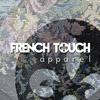 frenchtouch_apparel