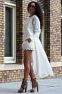 Tan-high-heels-asos-boots-ivory-missy-taylor-shorts