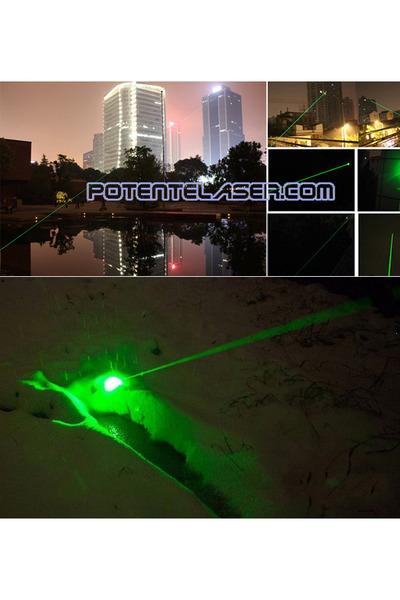 mustard laser 300mw Laser ring - laser 200mw free people socks