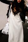 White-vintage-dress