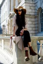 black wren pants