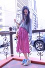 Prada-bag-blue-sm-dept-store-wedges-dorothy-perkins-top-american-apparel-a